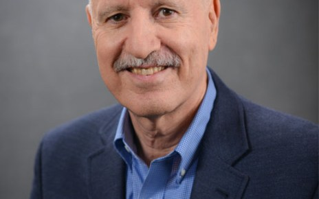 Yossi Sheffi is Professor of Engineering Systems at MIT, and Director of the MIT Center for Transportation & Logistics