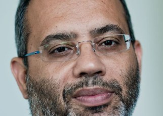Carlos Lopes is a professor at the Mandela School of Public Governance at the University of Cape Town