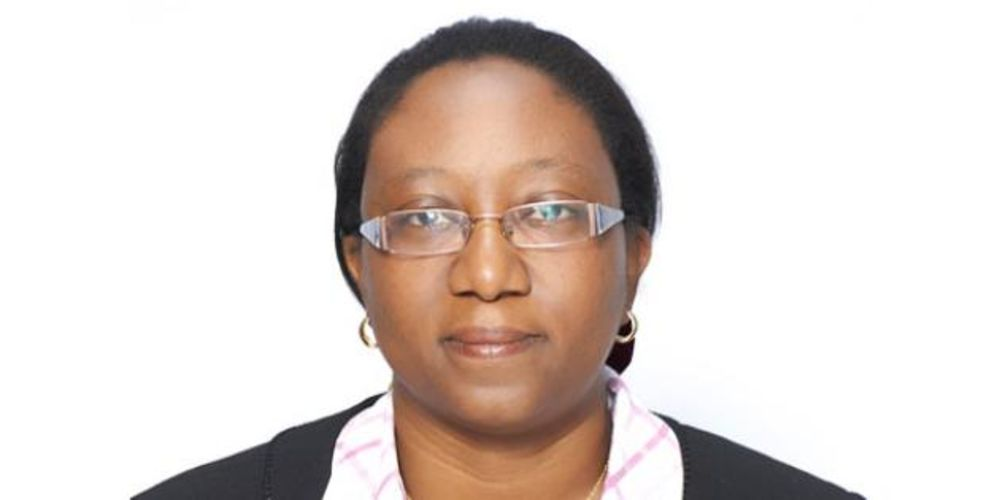 Aida Diarra has joined the company as Senior Vice President and Group Country Manager for Visa SSA
