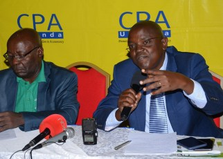 The Institute of Certified Public Accountants of Uganda (ICPAU) has staged two days of pro-bono services to create awareness to the general public about accounting services who at times fall prey to fake accountants.