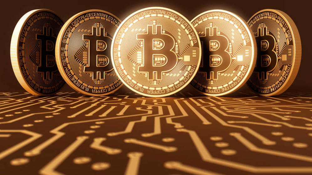 why are people skeptical of cryptocurrencies