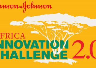 The Africa Innovation Challenge provides an important platform to support emerging entrepreneurs