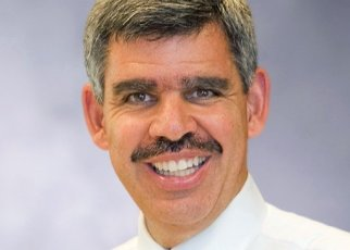 Mohamed A. El-Erian, Chief Economic Adviser at Allianz, was Chairman of US President Barack Obama's Global Development Council and is the author of The Only Game in Town: Central Banks, Instability, and Avoiding the Next Collapse.