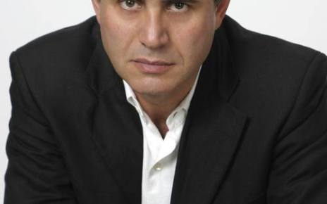 Nouriel Roubini is Professor of Economics at the Stern School of Business, New York University, and CEO of Roubini Macro Associates.