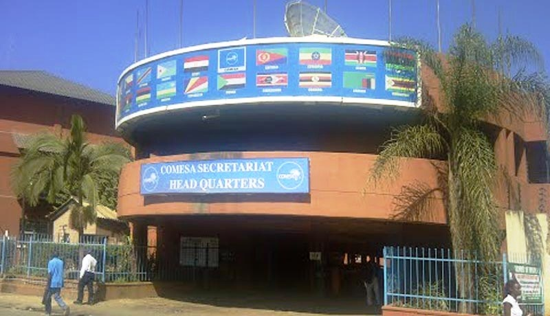Mobilization of funds to support the implementation of the regional integration programmes is one of the key highlights of the 39th meeting of the COMESA Intergovernmental Committee meeting that began today in Zambia.