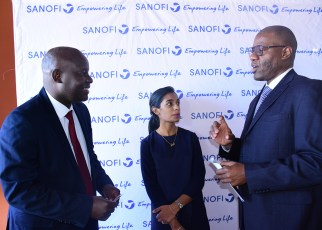 The three challenges aim to identify, select and support the best start-ups in their desire to invent tomorrow's solutions in the health sector on the African continent.