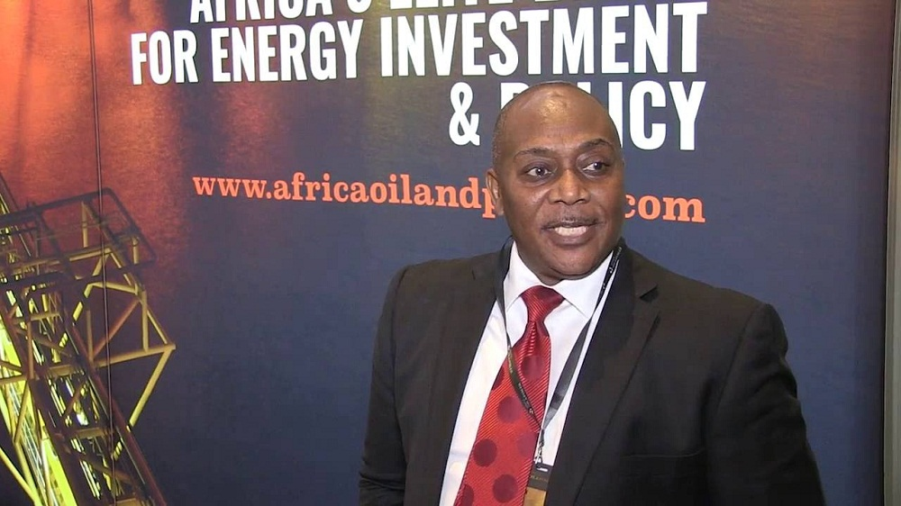 The company plans to drill in Block Z; Equatorial Guinea's block Z holds an estimated 3.6 tcf of gas; RoyalGate is also interested in Angola's marginal field licensing round