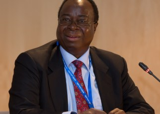 Prof. Benno Ndulu, the Former Governor Central Bank of Tanzania is expected to deliver the keynote speech during the 26th Joseph Mubiru Memorial Lecture to be held at the Serena Conference Centre.