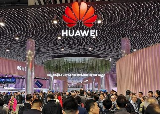 MWC 2019 runs from February 25 to 28 in Barcelona, Spain. Huawei is showcasing its products and solutions at booth 1H50 in Fira Gran Via Hall 1, booth 3I30 in Hall 3, the Innovation City zone in Hall 4, and booths 7C21 and 7C31 in Hall 7.