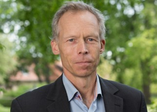 Johan Rockström is Director of the Potsdam Institute for Climate Impact Research. Owen Gaffney is a global sustainability analyst at the Potsdam Institute for Climate Impact Research and the Stockholm Resilience Centre.
