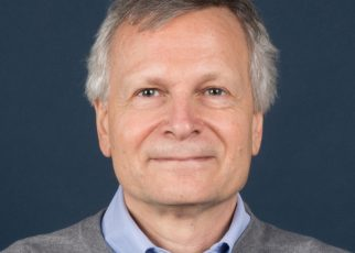 Dani Rodrik, Professor of International Political Economy at Harvard University's John F. Kennedy School of Government, is the author of Straight Talk on Trade: Ideas for a Sane World Economy
