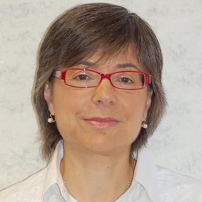 Paola Subacchi is professor of International Economics at Queen Mary University of London and founding director of Essential Economics. She is the author, most recently, of The People's Money: How China Is Building a Global Currency.