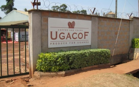 UGACOF, an agro-processing and value-addition business located in Bweyogere, Wakiso district was announced the winner of the 24th President Exporters' Award for 2018.