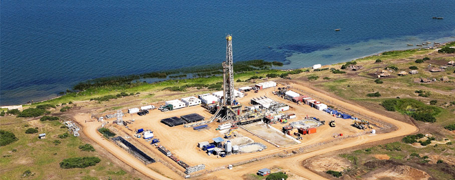The Uganda National Environment Management Authority (NEMA) has approved the Environment and Social Impact Assessment (ESIA) report for the Tilenga project and subsequently issued a certificate to Total E&P Uganda B.V. and Tullow Uganda Operations Pty Limited for the development of six oil fields, an industrial area, buried infield pipelines and supporting infrastructures, including camps.