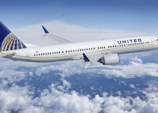 Cape Town Air Access (CTAA) has welcomed the announcement by United Airlines that they intend to launch a new non-stop route between the US and Cape Town, from Newark Liberty International Airport in New Jersey, New York.