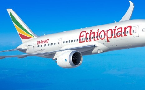 Since the initial launch of the application in December 2017, the Ethiopian Mobile App has been downloaded more 700,000 times.