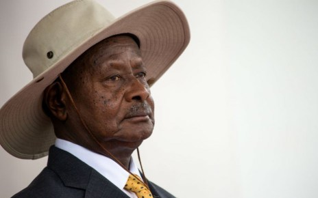 Uganda's  President Yoweri Museveni has been asked to initiate a path towards recognizing Somaliland as an independent state and open avenues to do business with the Horn of Africa nation.
