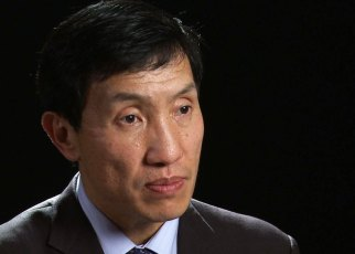 Yasheng Huang is International Program Professor in Chinese Economy and Business and Professor of Global Economics and Management at the MIT Sloan School of Management