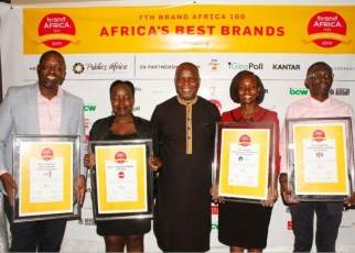 Brand Africa in partnership with Brand Leadership, Geopoll and Kantar and Publics Africa have announced the results of the Most Admired Brands in Uganda.