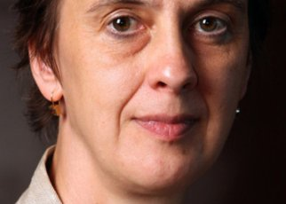 Katharina Pistor is Professor of Comparative Law at Columbia Law School.