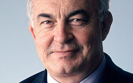 Kemal Derviş, former Minister of Economic Affairs of Turkey and former Administrator for the United Nations Development Program (UNDP), is Senior Fellow at the Brookings Institution.