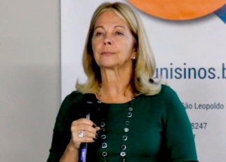 Lena Lavinas, Professor of Welfare Economics at the Institute of Economics at the Federal University of Rio de Janeiro, is the author of The Takeover of Social Policy by Financialization: The Brazilian Paradox.