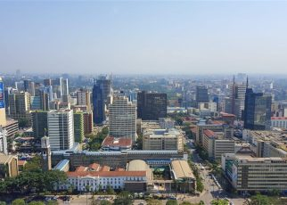 Generally the cost of living in Nairobi, Kenya is moderate compared to other expat destinations.