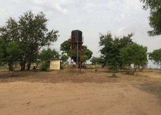 The Strategic Water Supply and Sanitation Improvement Project will support the rehabilitation of approximately 50km of the Juba town distribution network and related works