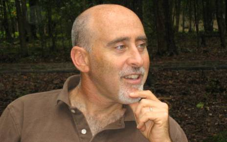 Alon Tal is Chair of the Department of Public Policy at Tel Aviv University.