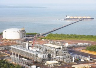 Dr Medard Kalemani, Tanzania's Minister of Energy, has confirmed his attendance at the Tanzania Oil and Gas Congress this October where he will give updates on the recently announced plans for a syndicate of oil companies to commence construction of the $30bn LNG project in 2022.