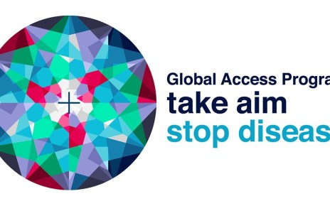 Roche has said the Global Access Program is expanding beyond HIV, to include Mycobacterium tuberculosis (MTB), Hepatitis B and C (HBV and HCV), and Human Papillomavirus (HPV) for low and middle-income country programs where the disease burden is the highest.