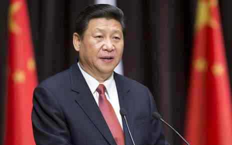 Last year, Chinese President Xi Jinping pledged an additional $60bn for African development over the next three years
