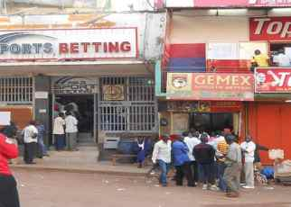 The burgeoning African gaming market has been spearheaded by a number of countries in recent years with South Africa, Nigeria, Kenya, Uganda and Tanzania widely deemed as the leading markets on the continent.