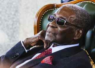 Zimbabwe's first post-independence leader,  Robert Mugabe has died aged 95.