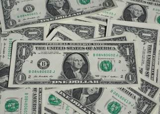 The Uganda Shilling lost ground further against the greenback yesterday on account of increased dollar demand.