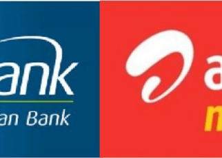 "Airtel Africa and Ecobank Transnational Incorporated (""ETI"") have signed a partnership which will allow millions of Airtel Money and Ecobank customers across Africa to improve their access to mobile financial services and carry out a variety of mobile transactions."