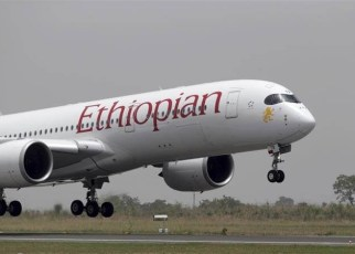 Ethiopian Airlines has finalized preparations to resume flight to Athens, Greece, effective December 13, 2019.