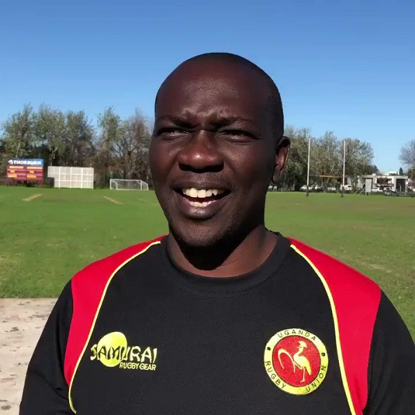 The Uganda Rugby Cranes Coach, Tolbert Onyango has summoned a squad to train ahead of the Challenger Series in Chile and Uruguay this year.