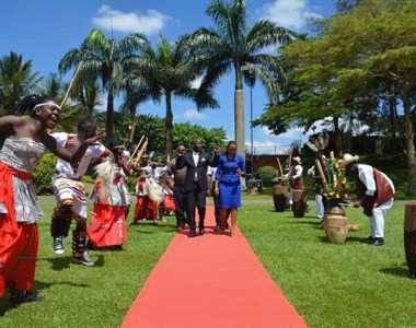 UTB announces 2020 Tourism Expo with focus on Intra-Africa travel