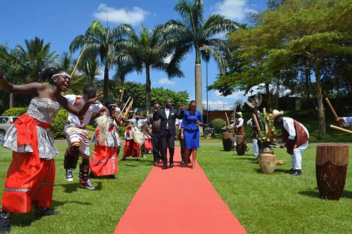 As Uganda moves to a position as a premier tourist destination, Uganda Tourism Board (UTB) is set to host the 5th annual Pearl of Africa Tourism Expo (POATE 2020).