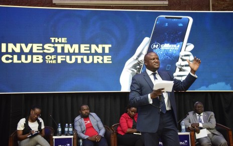 Dfcu Bank has rolled out its Investment Club App, simplifying the day to day management of the group savings by providing a real-time view of all financial activities.