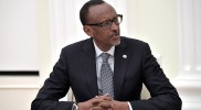 Kagame to open EAC medium and small enterprises Trade fair