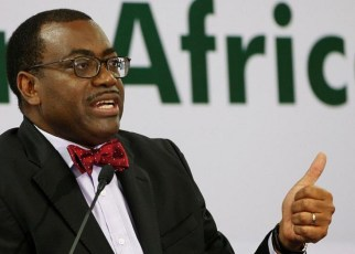 Africa's economic growth remained stable in 2019 at 3.4 per cent and is on course to pick up to 3.9 per cent in 2020 and 4.1 per cent in 2021, the African Development Bank's 2020 African Economic Outlook (AEO)  has revealed.