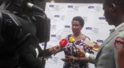 Kyambadde asks Exporters to join Govt in fighting corruption