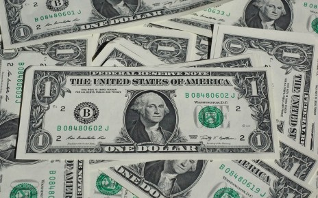 Dollar edges lower as U.S. reports first case of deadly coronavirus