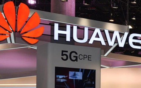 The UK government is expected to decide on whether to allow the technology giant Huawei to participate in the rollout of its 5G networks. British officials will reportedly greenlight the use of Huawei equipment in such networks.