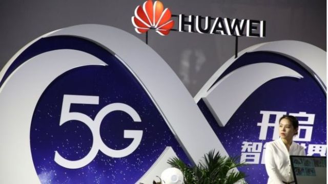 "The director-general of MI5, Andrew Parker, said earlier this month that he had ""no reason to think"" that using Huawei technology should threaten intelligence sharing with the US."