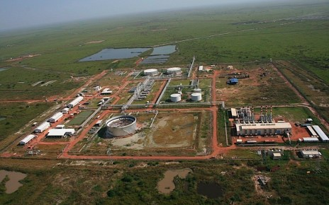 South Sudan has announced a tender for a comprehensive environmental audit of all the country's producing oilfields.