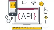 SWIFT to host open API hackathon to foster innovation