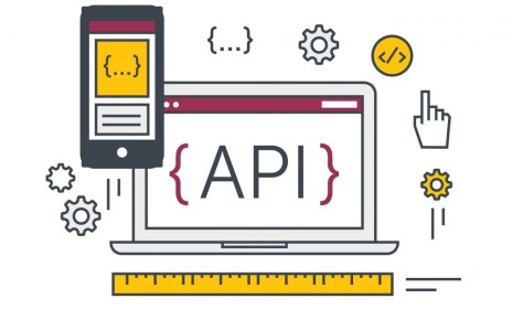 SWIFT will hold an open API hackathon at its annual African Regional Conference (ARC), taking place on 21-23 April in Cape Town, South Africa.